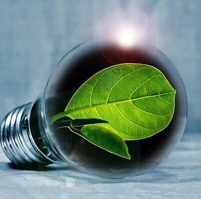 7 conseils essentiels en matière d'économie d'énergie pour une maison écoénergétique